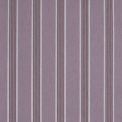 Store Lacanau 242 x 160 Amethyste : détail de la toile