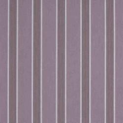 Store Lacanau 480 x 160 Amethyste : détail de la toile