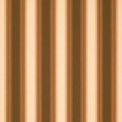 Store Lacanau 242 x 210 Oceanides : détail de la toile
