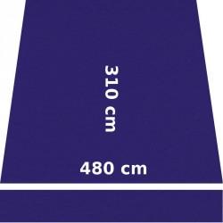 Store Lacanau 480 x 310 Violette : descriptif