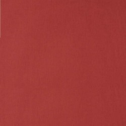 Store Lacanau 360 x 160 Terracotta : détail de la toile