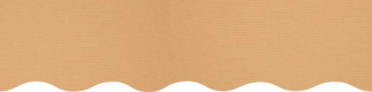 store,toile et lambrequin jaune blé personnalisés ( sur mesures)
