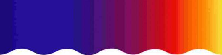 store toile intérieur-exterieur : le choix de couleurs unies et rayées