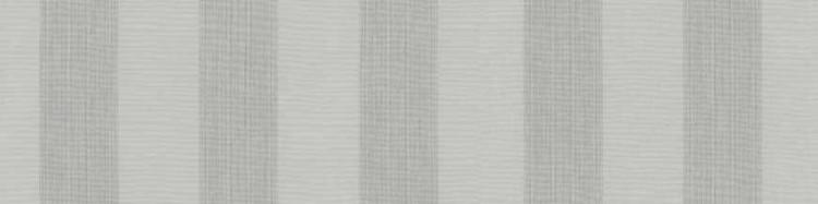 Stores toile et toiles de stores design rayures fantaisies Gris clair